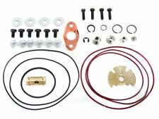 Garrett Turbo repair kit GT15-53