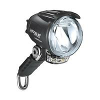 Busch & Müller LUMOTEC IQ Cyo Premium T senso Plus 1752QTSNDi-04 Frontl Licht