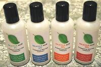 Salicylic Acid Skin Peel BHA 20% - Acne Treatment – 200ml bumper pack