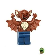 LEGO - The Batman Movie - Man-Bat - Minifig / Mini Figure