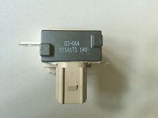 New Alternator Voltage Regulator 126600 3650 In6365