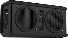SkullCandy SKDY Air Raid Bluetooth Wireless Portable Speaker S7ARFI-343 Black