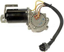 Ford Ranger Transfer Case Shift Motor 04 05 4L5Z7G360CA Dorman 600-929