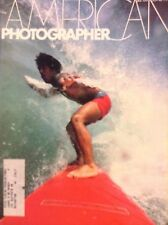 American Photographer Magazine Japanese Photography June 1980 111417nonrh