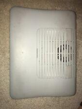 Logitech Cooling Pad N100 GUC