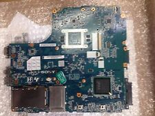 SONY-VAIO  -MOTHERBOARD - laptop motherboard Part # B9986 1459
