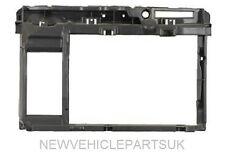 Peugeot 207 2006-2012 Front Panel For 1.6L Diesel 3/5 Door Models New UK Seller