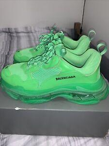 Shoe Size EUR 45 EU Shoe
