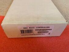 3ware 9690SA-4I4E-SGL 8 Port SAS/SATA RAID Controller 9690SA-4I4E Low-Profile