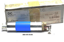 Mercedes Benz Fuel Pump W220 Part No 000 470 78 94