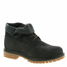 Timberland Icon Collection Single Roll Top Men's Boot