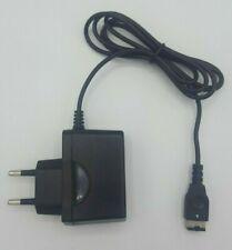 GameBoy Advance SP Netzteil / Netzkabel / Power Supply