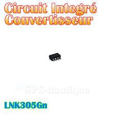 Circuit LNK305GN
