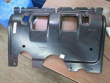 Mopar Auto Transmission Skid Plate 2014 Jeep Cherokee 2.4L 3.2L 68102270AB