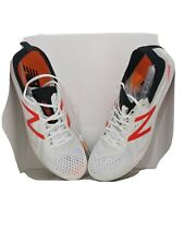 New Balance Mens LD5000v3 Long Distance Running Shoes Trainers Sneakers White