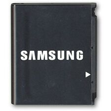 OEM Samsung Battery Blackjack II 2  i617 AB813851CA