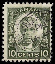 CANADA 190 - George Etienne Cartier (pf54554)