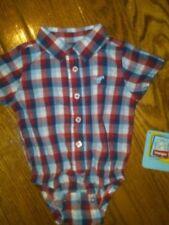 23703908 Wrangler Baby & Toddler Clothing for sale | eBay