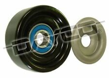 NULINE PULLEY UPGRADE KIT HOLDEN COMMODORE VN VP VR 3.8L V6 TENSIONER PULLEY