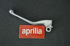 NEW GENUINE APRILIA MX/RX-50/ RX 50 RACING CLUTCH LEVER AP8218594 (GB)
