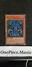 Yu-Gi-OH! Raviel, Lord Of Phantasms  LC02-EN003