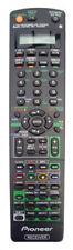 AXD7505 Remote Control Unit for Pioneer
