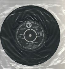 Lena Horne,A new fangled tango.VG+