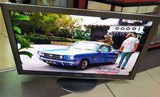 Panasonic TH-P50V20A 50'' 1080p Full HD Plasma TV