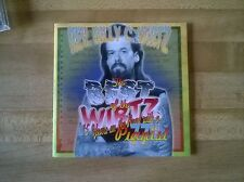 BEST OF THE WIRTZ CD