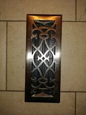 Decor Grates Grate Brass Andirons, Grates & Firedogs for