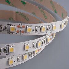 Tira LED 5050 Blanco Neutro (4000K) 72w 500cm 24v IP20