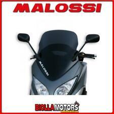 4514760 CUPOLINO MALOSSI SPORT SCREEN - FUME' SCURO YAMAHA T MAX 500 IE 4T LC 20