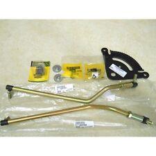 John Deere steering sector and gear kit fits 100 series, LA series, X100 series