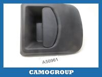 Door Handle Front Right Front Cra For IVECO Daily