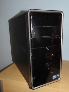 Dell Inspiron 620 MT - Intel Core i5 2310 - NVIDIA GT420 Tower - Windows 7