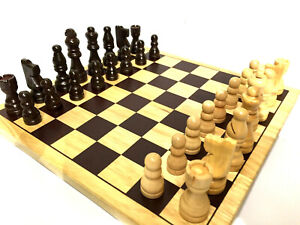 Cardinal Industries Oakmont Collection Chess And Checkers