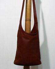 Mila Schön Concept Leder Handtasche Damen C785