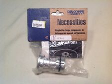 Diacompe Necessities wedge type 1 1/8 headset/stem top cap NOS