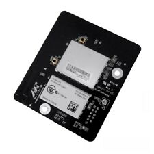 For Xbox One Wireless WiFi Bluetooth Module Replacement Board Card Repair Part