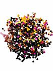 Willy Confetti Bride to Be Stag Hen Night Party Girls Boys fun Accessory
