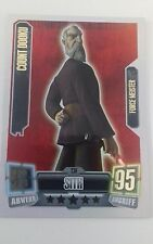 Star Wars Force Attax - Count Dooku - Force Meister