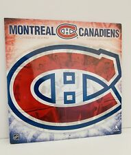 Montreal Canadiens 16-Month 2017 Calendar *SEALED*