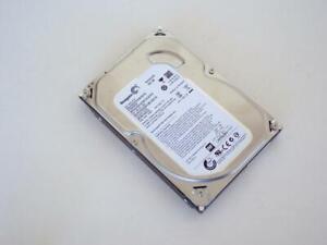 250GB Seagate BarraCuda Hard Drive 7200RPM 16MB Cache SATA III ST250DM000