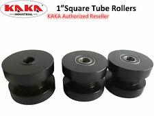 Tr60 Roller Dies1 Square Tubing Roller Dies