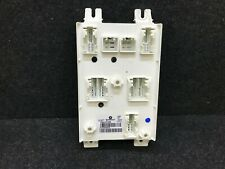 2015 2016 2017  ECM BCM Body Control module DODGE CHARGER 68242014AE OEM