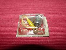 Condensateur pour Toyota 0.22 ref 90099-52050  (507020)