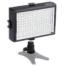 Sevenoak SK-LED160B High Intensity 6000 MCD 160 LED Light for Camera/Camcorder