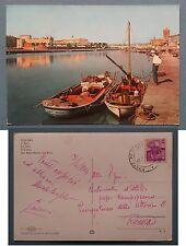 Pescara - Il Molo 1964