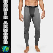 Under Armour Men's  Size Large UA ColdGear Armour Compression Leggings 1282959