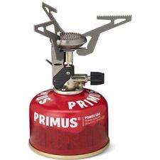 Hornillo Primus Express Stove TI piezo